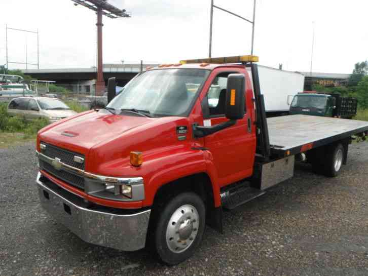 Used wrecker for sale in ebay motors autos weblog for Ebay motors cars trucks
