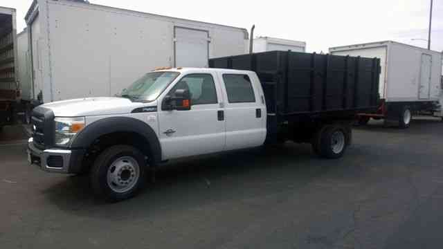 2012 ford f550 dump truck wiring schematic diagramford f550 crew cab dump truck diesel 57k miles 19, 500 gvwr (2012 mitsubishi