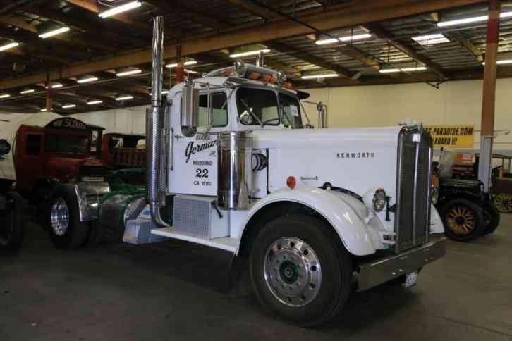 Used Tri Axle Tractors For Sale Html Autos Weblog