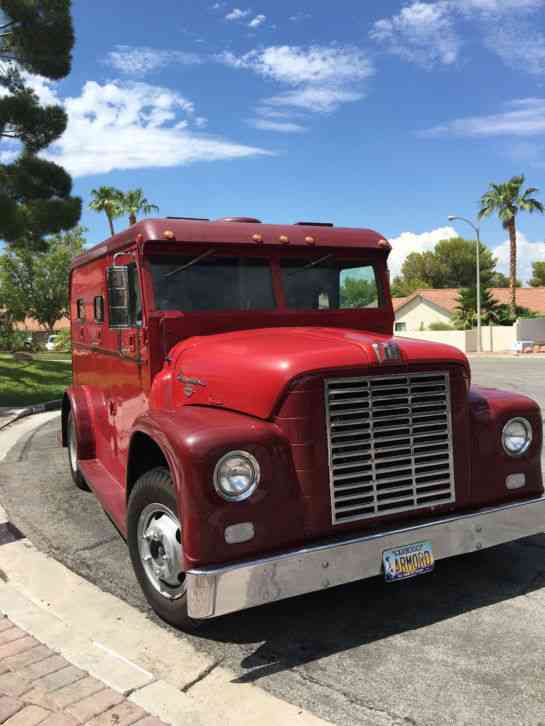 international loadstar used international loadstar