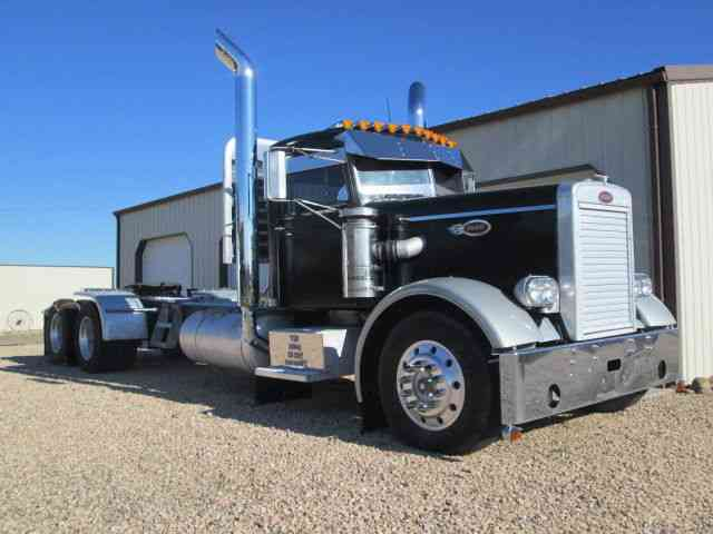 Narrow Nose Peterbilt 1974 Related Keywords & Suggestions