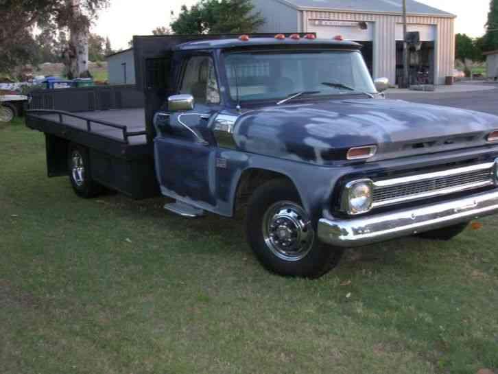 Chevrolet (1966)