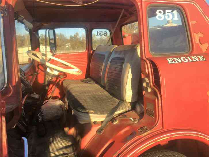 Ford C Series Fire Truck Firetruck Engine Cab Over Coe Rat Rod Cabover likewise Bba Bc Bc A E Fb D A also F C Da D A likewise O also Bd D Fdf Cbe A Faded F Fa A. on 1957 ford tow truck