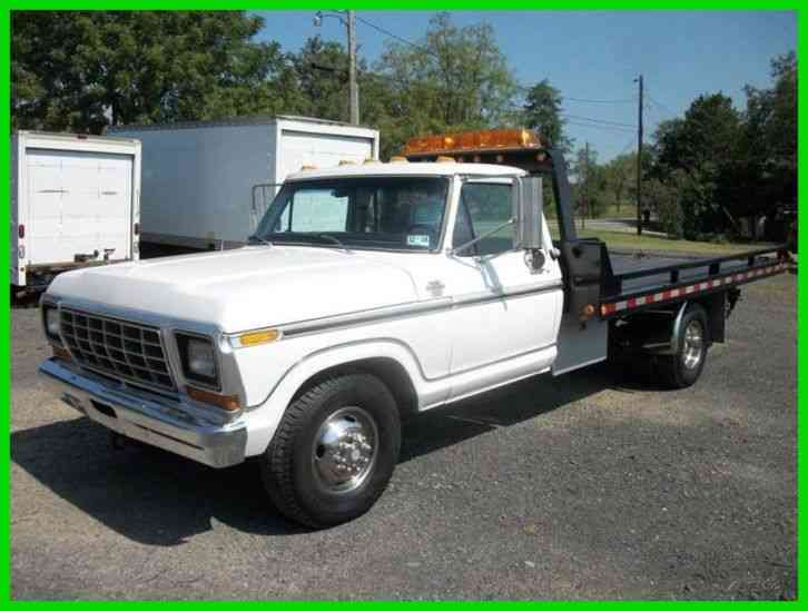 Images Of Tow Truck Bed For Sale