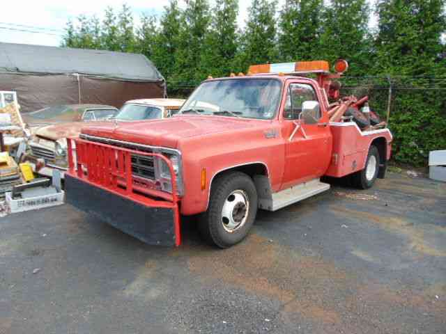 1979 Chevy Trucks For Sale In Pa Autos Post