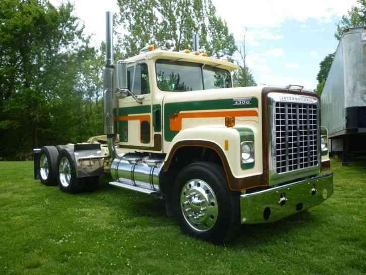 Davis Truck Beds