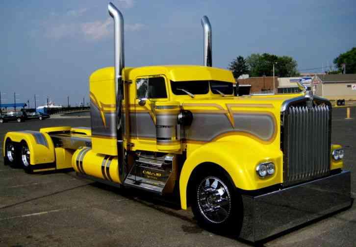 Transportation further Case Ih Magnum 7250 V 1 0 besides Camc also Nova Truck Nation besides Showthread. on end dump tractor trailer