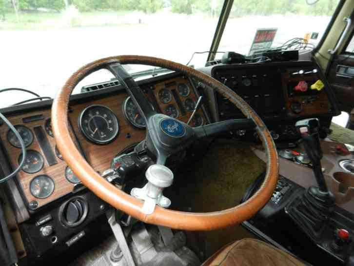 international trucks interior. jingletruckcom international trucks interior