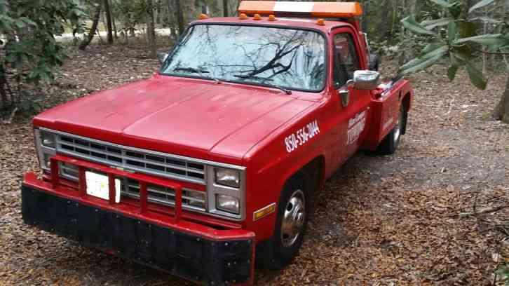Ford F450 XLT SUPER CAB, SUPER DUTY (2011) : Wreckers