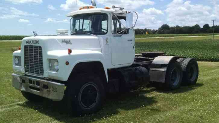 mack e7 engine service manual  mack  free engine image for