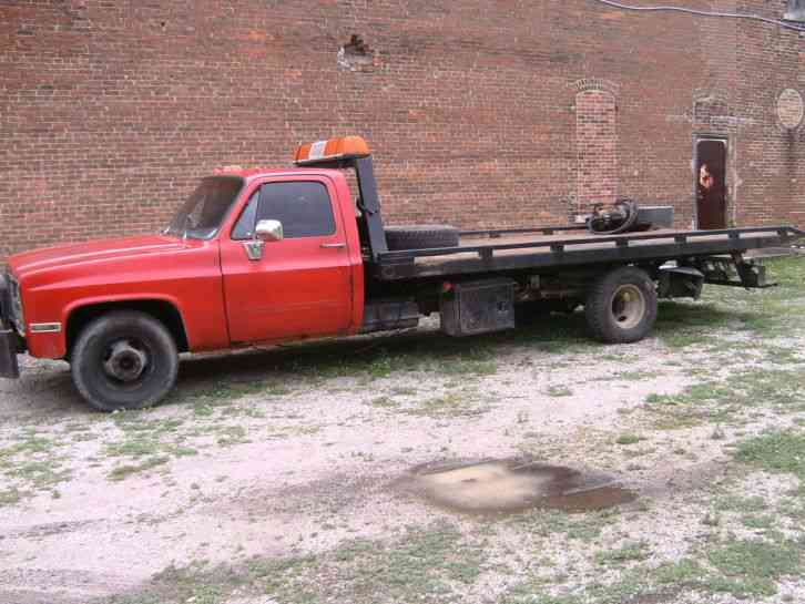 2014 dodge 5500 rollback tow truck used trucks for sale share the. Cars Review. Best American Auto & Cars Review