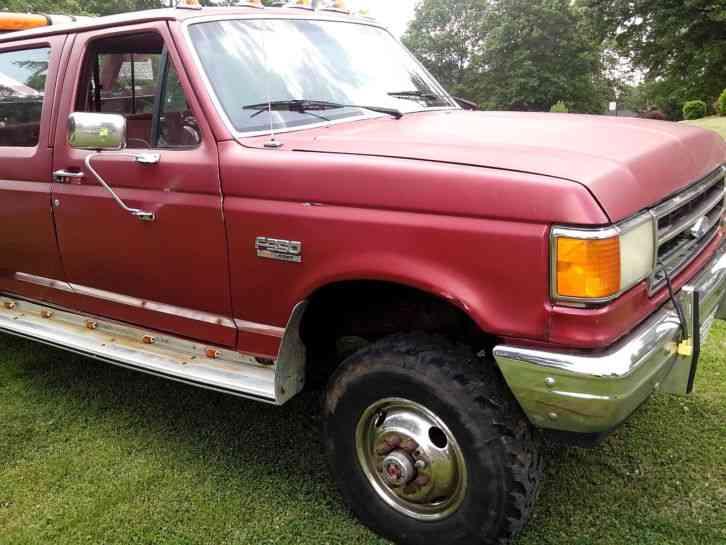 Crew Cab Wrecker For Sale | Autos Post