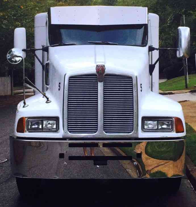 1992 Kenworth T600 Wiring Diagrams - Best Wiring Diagram and ... on kenworth wiring schematics wiring diagrams, kenworth t600 schematic, kenworth t600 fuse box diagram, kenworth t600 parts, kenworth t600 specifications, kenworth t600 drawings, kenworth smart wheel wiring diagram, kenworth t600 blueprints, kenworth t600 chassis, kenworth t600 chrome, kenworth t600 day cab, kenworth radio wiring diagram, kenworth t600 fuse panel, kenworth t600 starter, kenworth t660, kenworth t600 suspension, kenworth t600 lights, kenworth t600 dump truck, kenworth t700 wiring diagrams, kenworth t800 wiring diagram,