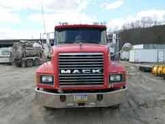 Mack Truck: Mack Truck Jake ke on mack fuse diagram, mack engine diagram, mack hvac diagram, mack parts diagram, mack fuel system diagram, mack steering diagram, mack suspension, mack pump diagram, mack motor diagram, mack transmission diagram, mack relay diagram, mack rear end diagram,