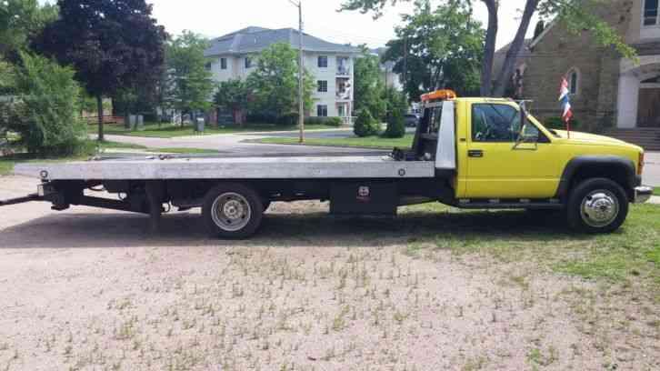 Chevy 2015 Truck Jingle | Autos Post