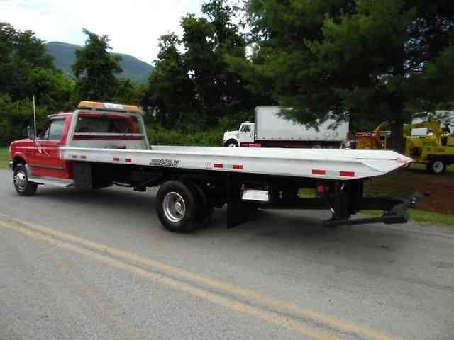 additionally Ford F Short Wheelbase Pickup Truck Project Solid Western Cab Pickups For Sale X together with  as well  moreover . on ford 7 3 diesel engine