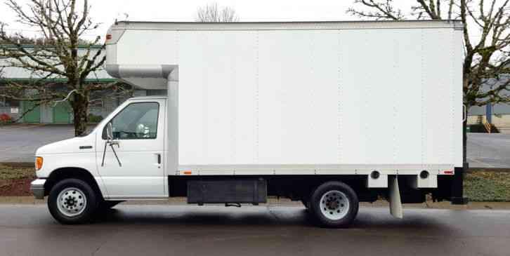 14 foot box trucks for sale 14 free engine image for user manual download. Black Bedroom Furniture Sets. Home Design Ideas