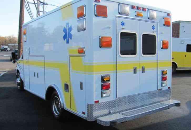 horton ambulance wiring diagrams - wiring diagram on ambulance  inverters diagram, ambulance horn,