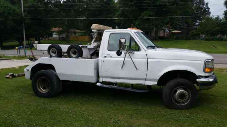 1993 Ford F350 Super 13170 together with 2011 Dodge 4500 Tow 16 further Eagle converter dolly further KC DOLLY SEAT likewise S B98. on semi truck tow dollies