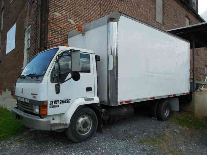 here mitsubishi vehicle fuso new asp larger inc motor sale showroom service click image detail for