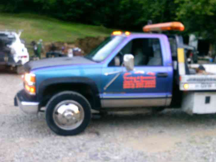 Used Freightliner Rollback For Sale Autos Post