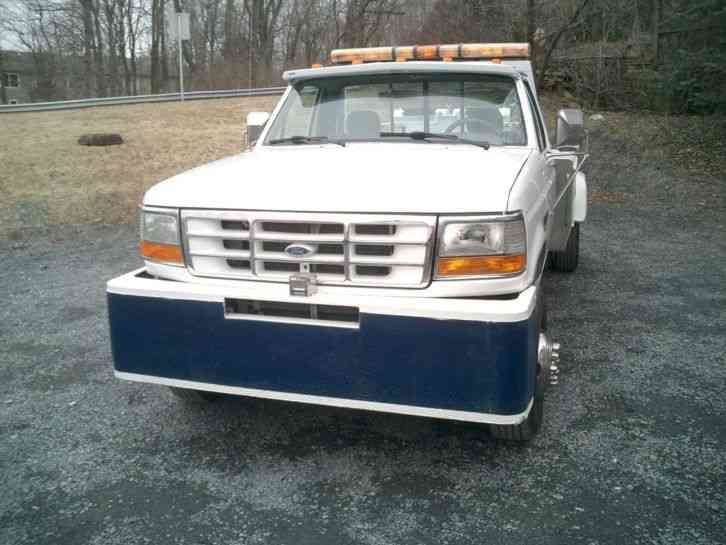 Very hot, 95 ford 5speed tranny Shotz. This