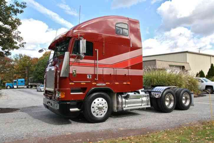 Volvo Truck For Sale By Owner 2018 Volvo Reviews