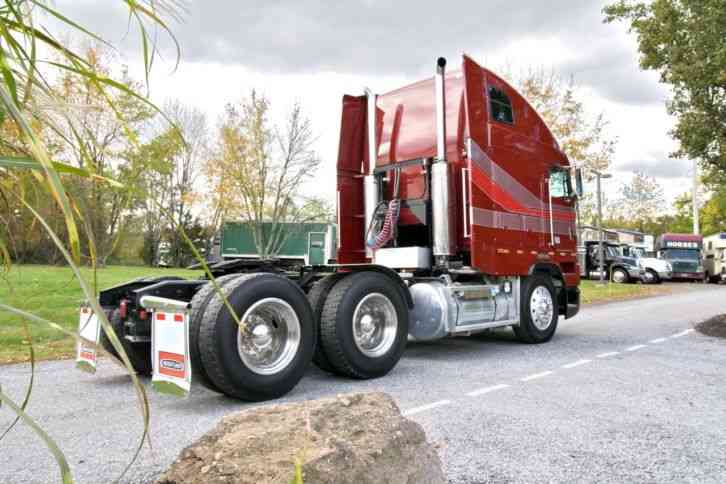 Ba E E Dd F Beeec B D additionally Peterbilt Black Bart Custom Rig in addition  besides Work Horse Trucker With Dirt All Over The Interior Hard Working Semi Loadboard Referatruck Software Services For Truckers Brokers And Shippers In The Trucking And Shipping Industry moreover Custom Dodge Coe Is Further Proof Of The Excellence Of Our Readership Dd B. on custom cabover trucks