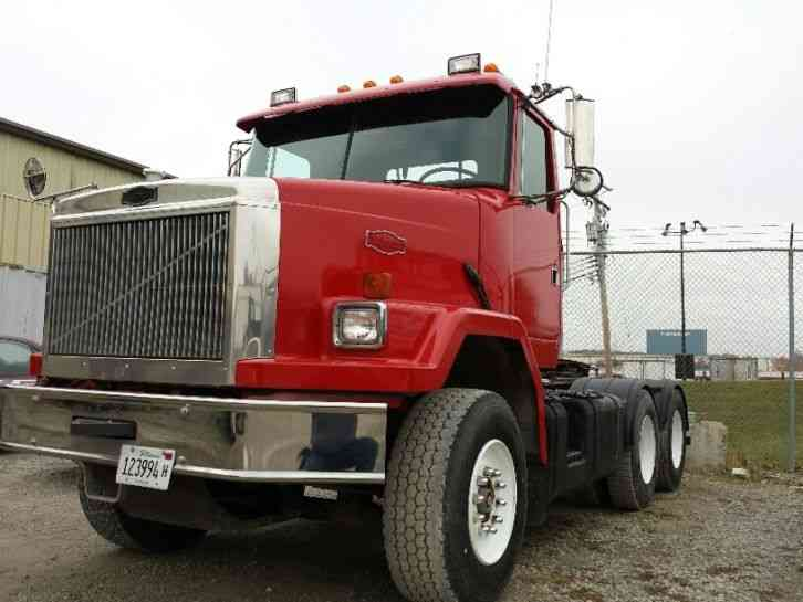1995 volvo tractor truck wiring example electrical wiring diagram u2022 rh huntervalleyhotels co