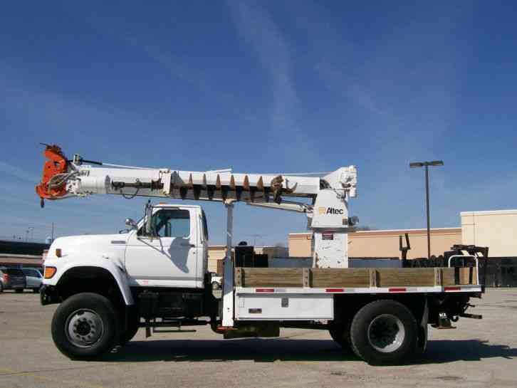 42043 furthermore  as well Cat 980h 120000 Liters in addition 1996 Ford F 800 36854 besides Product 200606469 200606469. on flatbed tank