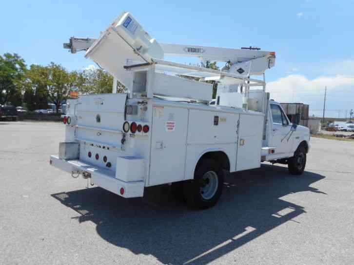 Used Mud Bogging Trucks For Sale.html   Autos Post