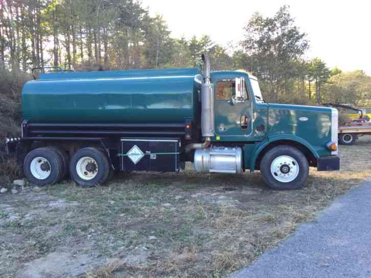 2003 Freightliner Schwarze A7000 Air Vacuum Street Sweeper For Sale 1996-peterbilt-378-water-waste-oil-aluminum-tanker-vacuum-vacuum ...