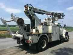 Telstra A28d Boom Truck Wiring Diagram    Wiring Diagram