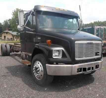 1997 freightliner fl70 cab chassis remanufactured cat 3126 engine air brakes 161758272881 0.pagespeed.ce.PFCtY5 RN9 wiring diagrams freightliner fl70 the wiring diagram 1997 freightliner fl70 fuse box diagram at crackthecode.co