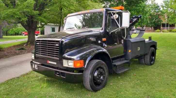 Page 5 Of 24 Wrecker Tow Truck Used Wrecker Tow Truck   Review Ebooks