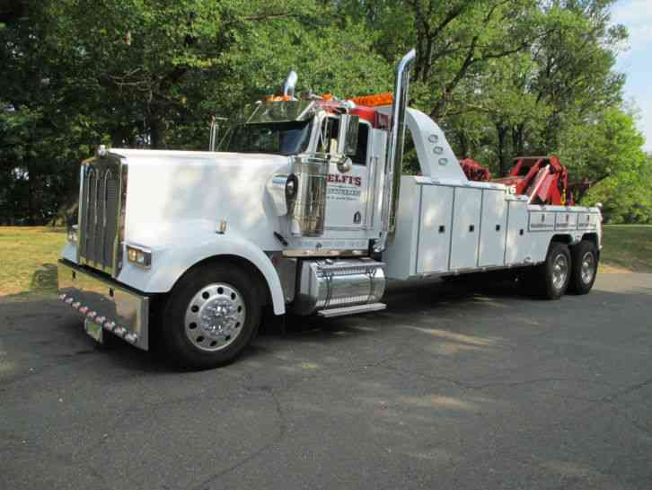 search results heavy duty wreckers for sale by autos weblog. Black Bedroom Furniture Sets. Home Design Ideas