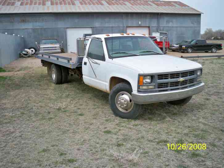Used 50 Ton Wreckers.html | Autos Post