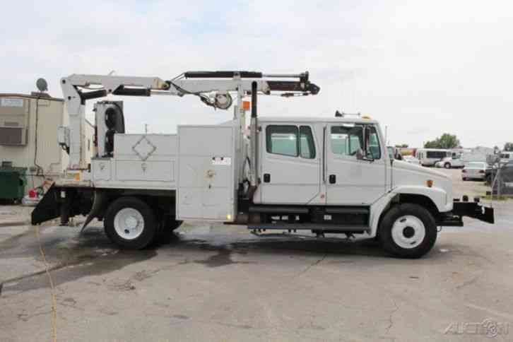 Used Mechanics Trucks For Sale In Fl Html Autos Post