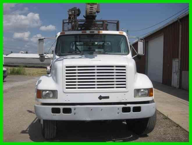 telsta t40c wiring diagram wiring diagram Telsta T40 Manual sterling bullet (2009) bucket boom trucksinternational 4700 with telsta t40c pro cable plac (