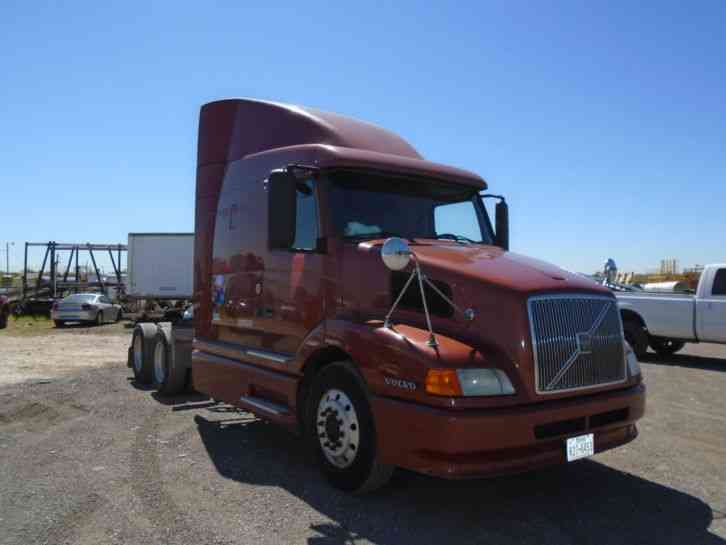 semi truck for prices update redesign and price car new sale volvo