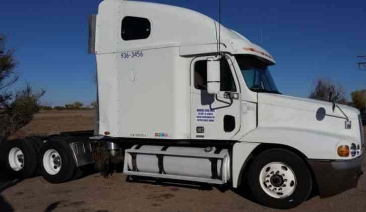 2012 freightliner cascadia owners manual