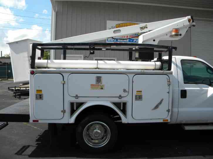 F 550 Chipper Truck.html | Autos Post