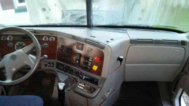 Freightliner Century Interior Parts Freightliner Century Class 120 For A 2003 Freightliner