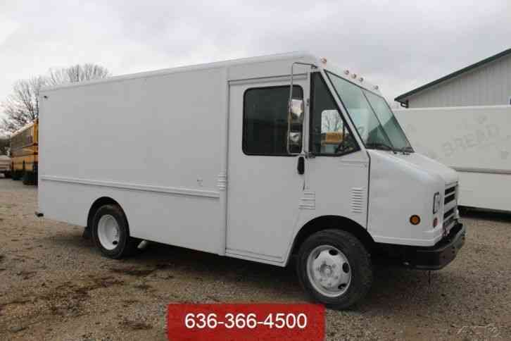 similiar master diagram freightliner utility van keywords freightliner fl70 2002 van box trucks