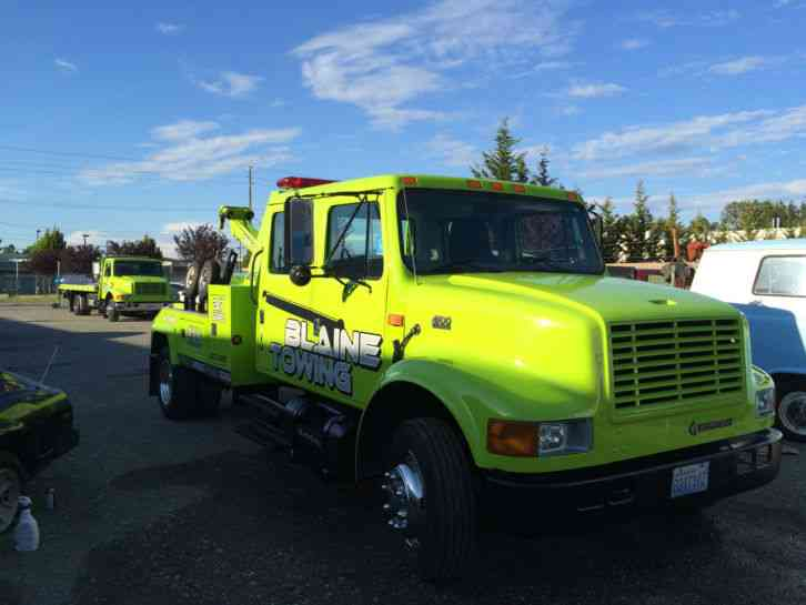 Sunland Tujunga Towing Services together with 2008 Sterling Dodge Self 35360 besides Trailer Puller together with Dolly Moving further 15 Ford F 550 40252. on semi truck tow dollies
