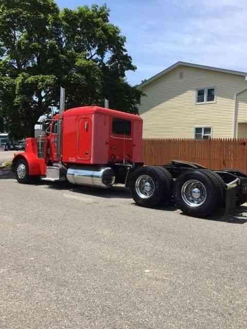 Used Peterbilt 379 For Sale Ohio >> Used Truck Parts Ohio Diesel Truck Parts Columbus | Autos Post