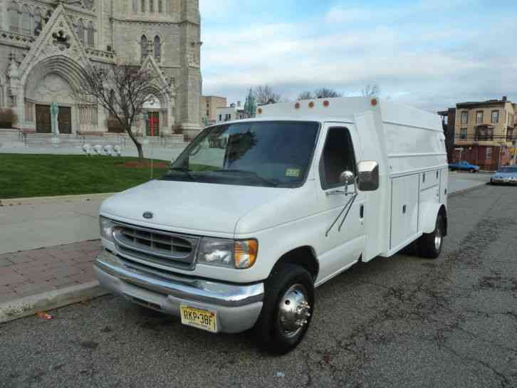 Chastang Ford Service >> Ford Truck 450 | Autos Post