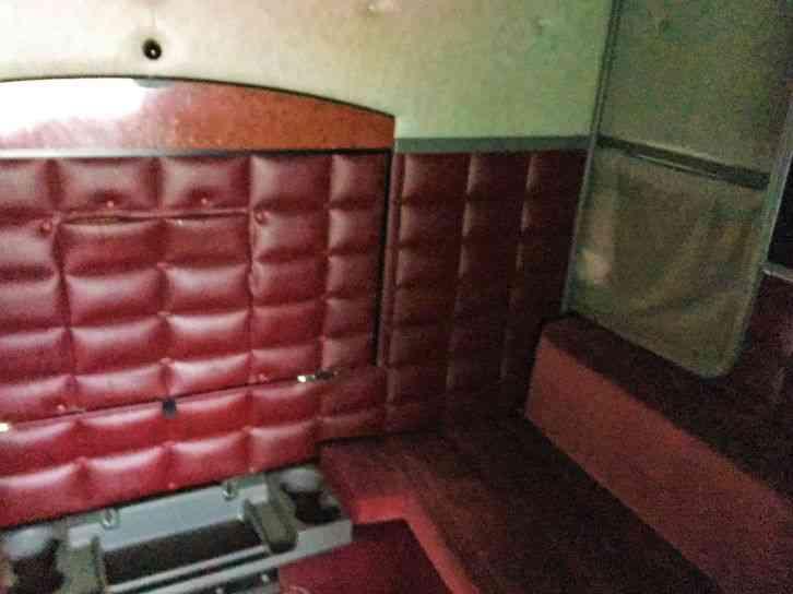 Truck Box For Sale >> Peterbilt 379 EXTENDED HOOD (2001) : Sleeper Semi Trucks