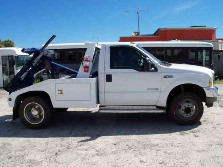 CARiDcom  Auto Parts amp Accessories  Car Truck SUV Jeep