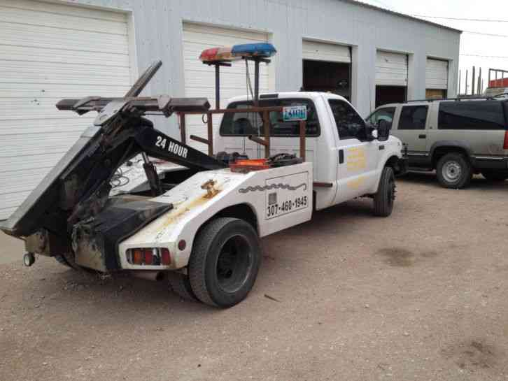 Chevrolet Wheel Lift Wreckers For Sale Html Autos Weblog